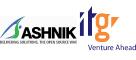 Ashnik & ITG_136x60-01