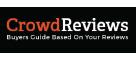 CrowdReviews-01
