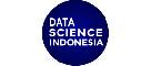 DSI logo (136x60)-01