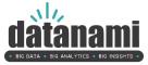 Datanami_1280x552_transparency-01