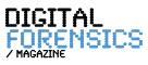 Digital Magazine-01