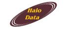 Halo data