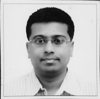 Manish (B&W)_200x200
