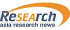 ResearchSEA LOGO-hi-res (1) (1)