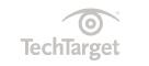 TechTarget-01
