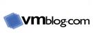 mp_vmblog1