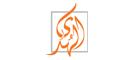 AlHuda-CIBE-Logo