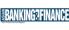 Asian-Banking-Finance-1