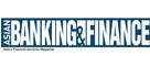 Asian Banking & Finance (1)