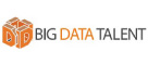 Big-Data-Talent