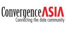 ConvergenceAsia logo-01