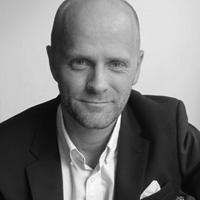 Fredrik-Ohlsson1