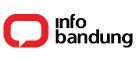 Info-Bandung-01