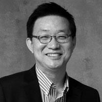 Jong-Sung-Hwang1