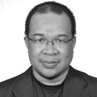 Safuan Yusof