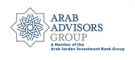 arab-advisors