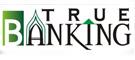 true-banking