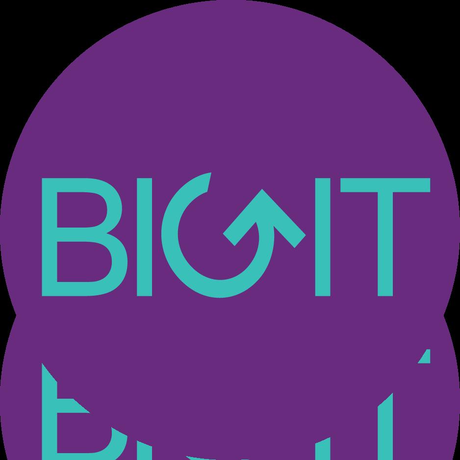 bigit2018logo