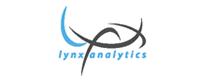 lynx-analytics