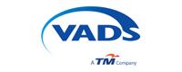 sponsor_vads_200
