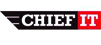 chief-it-logo