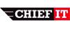chief-it-logo