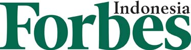 Forbes Indonesia Logo