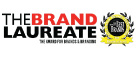 the-brandlaureate-logo