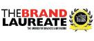 the-brandlaureate-logo
