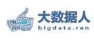 bigdata-ren-01