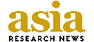 Asia Research News (136x60)-02