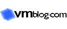 VMBlog (136x60)-13