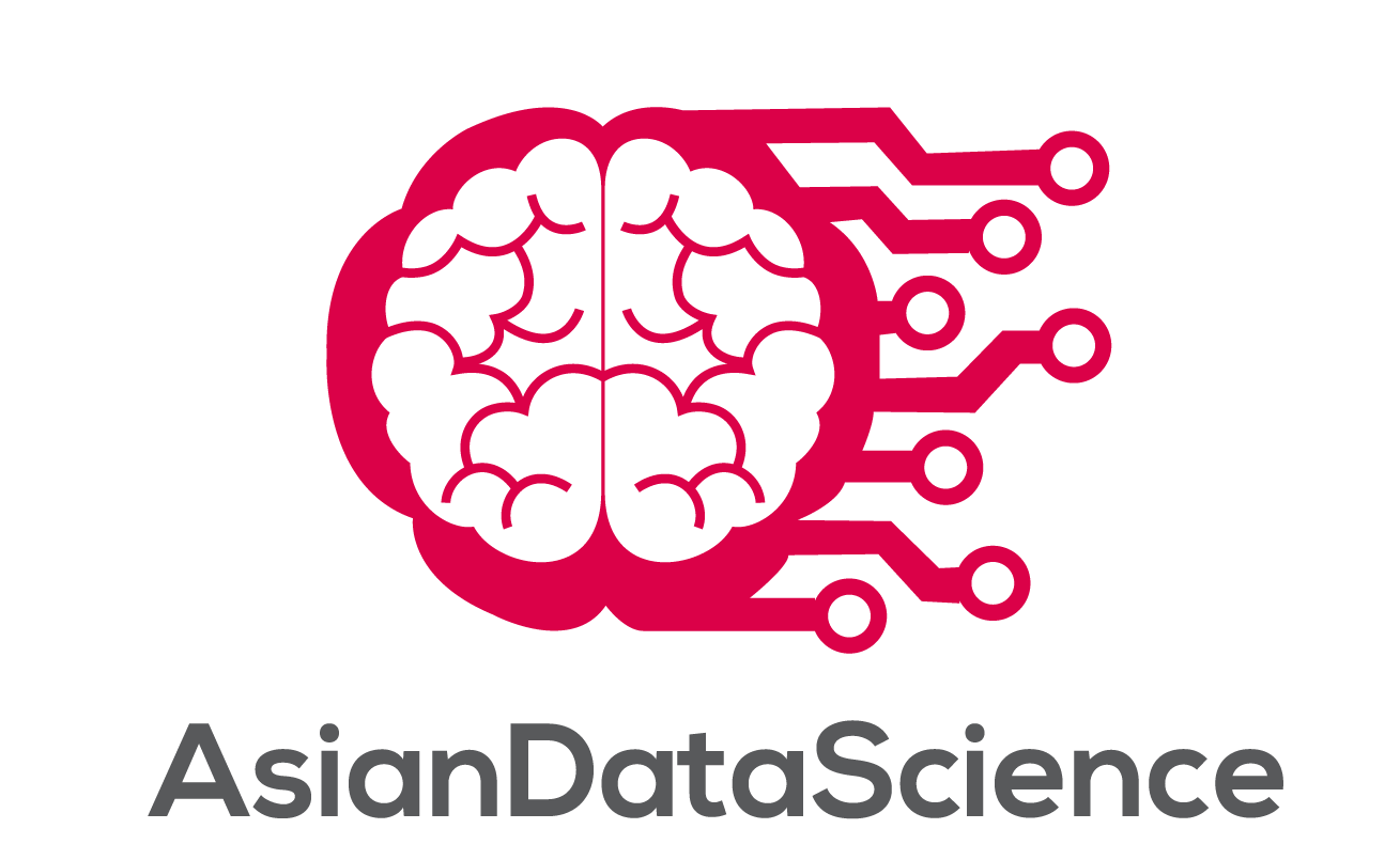 asian data science