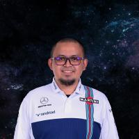 Mohd Hadihaizil Din