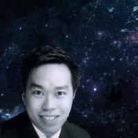 Eric Loh