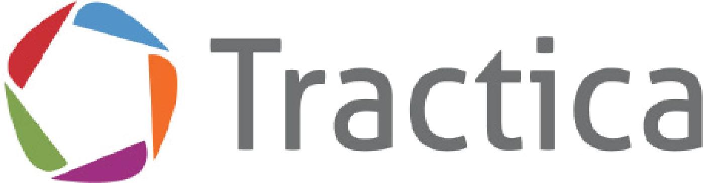 tractjca logo