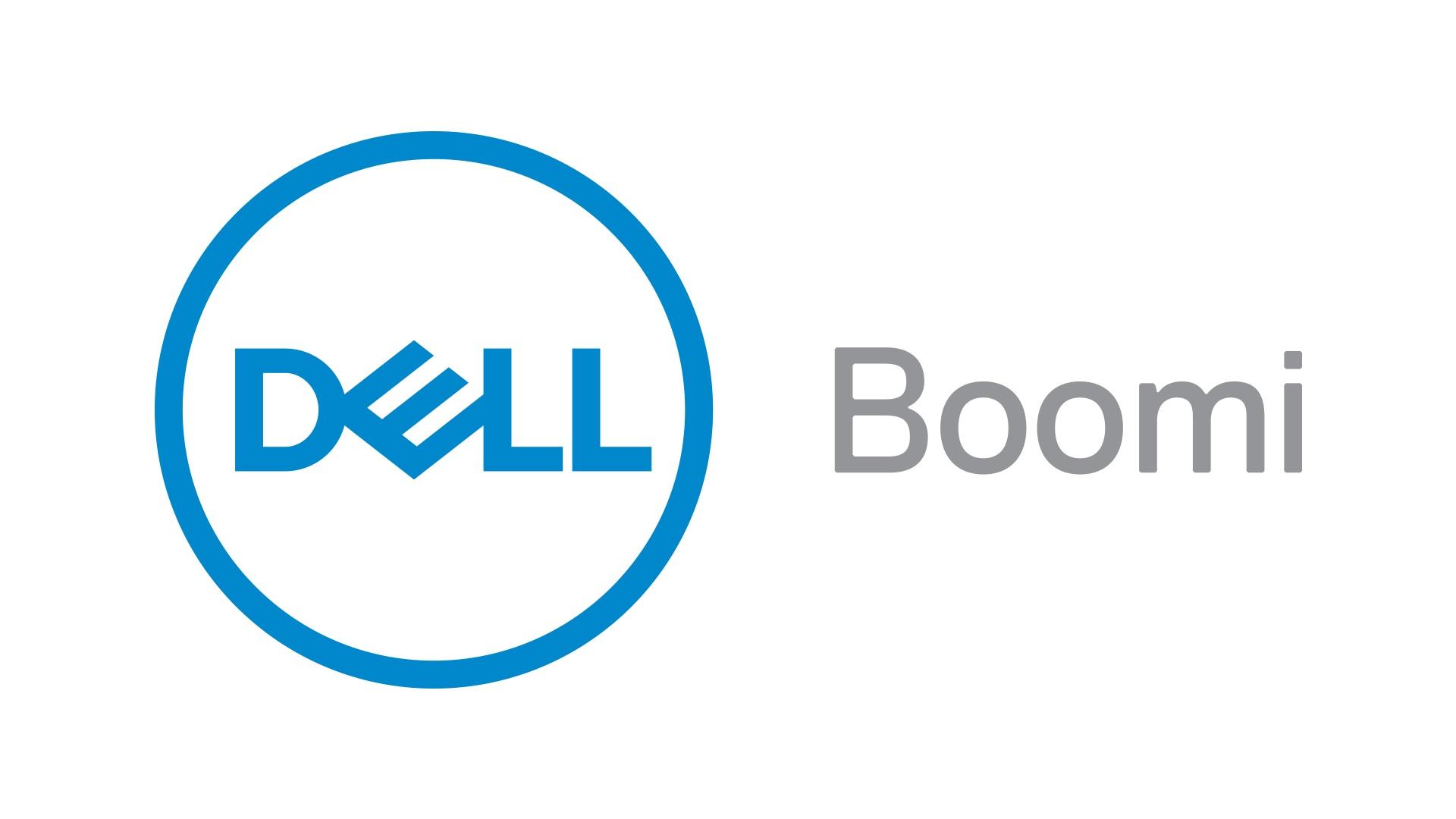Large digital dell-boomi-logo_1920x1080
