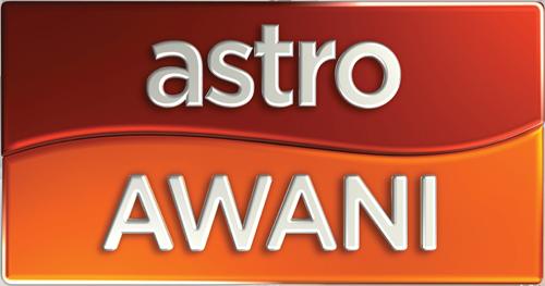 astro_awani_501_logo