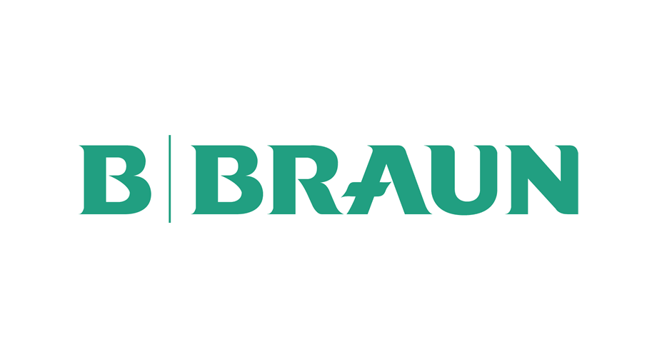 b-braun-medical-logo