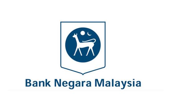 bank-negara_c2595700_18122_689