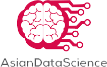asian data science transperatent logo