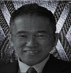 DR. LIM KA TIEK (PhD)