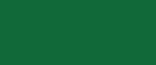 BIGIT - IOT World Show Logo 500px