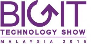 BIGIT - Technology Show - Malaysia 2015