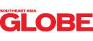 globe-logo_red