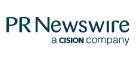 prnewnew-logo
