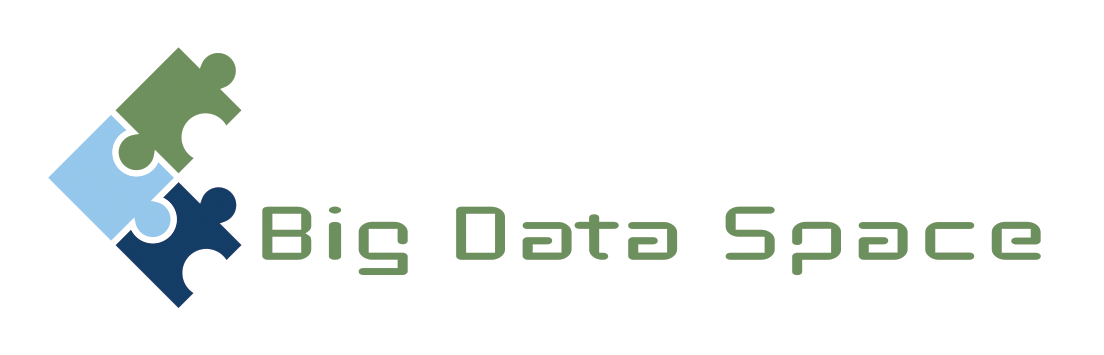 Big Data Space - 300cmyk