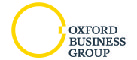 Oxford Business Group (136x60)-04