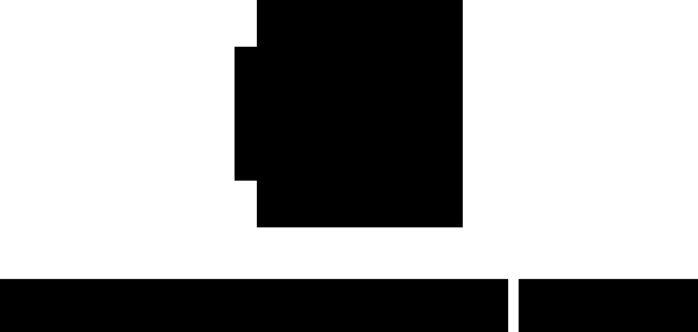 SaltyCustoms_Secondary_Black