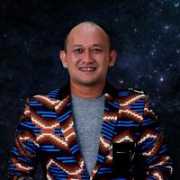 Amiruddin Ahmad